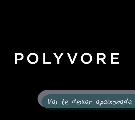 Polyvore