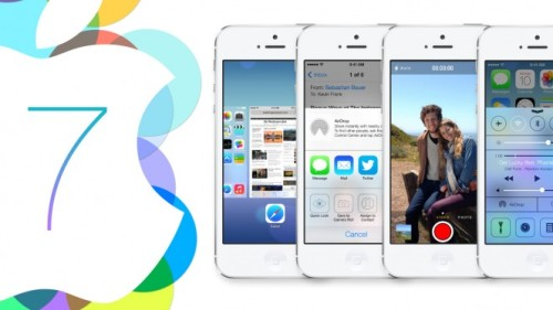 ios-7-vs-ios-6-header-664x374